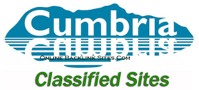 Post Free Classified Sites in Cumbria
