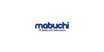 Lowongan Kerja PT Mabuchi Indonesia Karir 2020