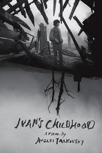 Watch Ivan's Childhood Online Free in HD
