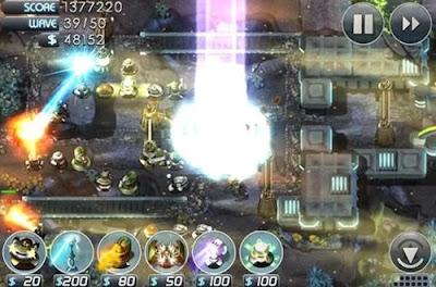 game sentinel 3