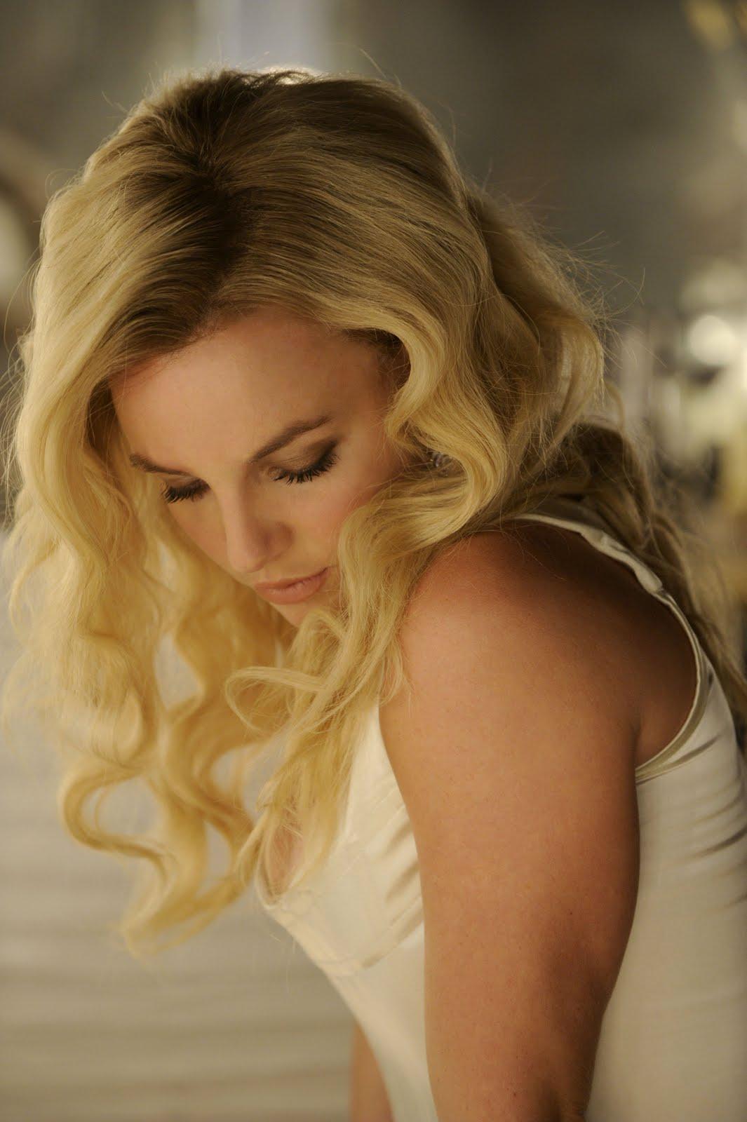 Toy Soldier - Britney Spears Letra con Traducci n en Espa ol de Ingles