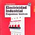 Electricidad Industrial: Esquemas Básicos - José Roldán Viloria