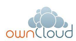 Descargar Owncloud Linux Gratis