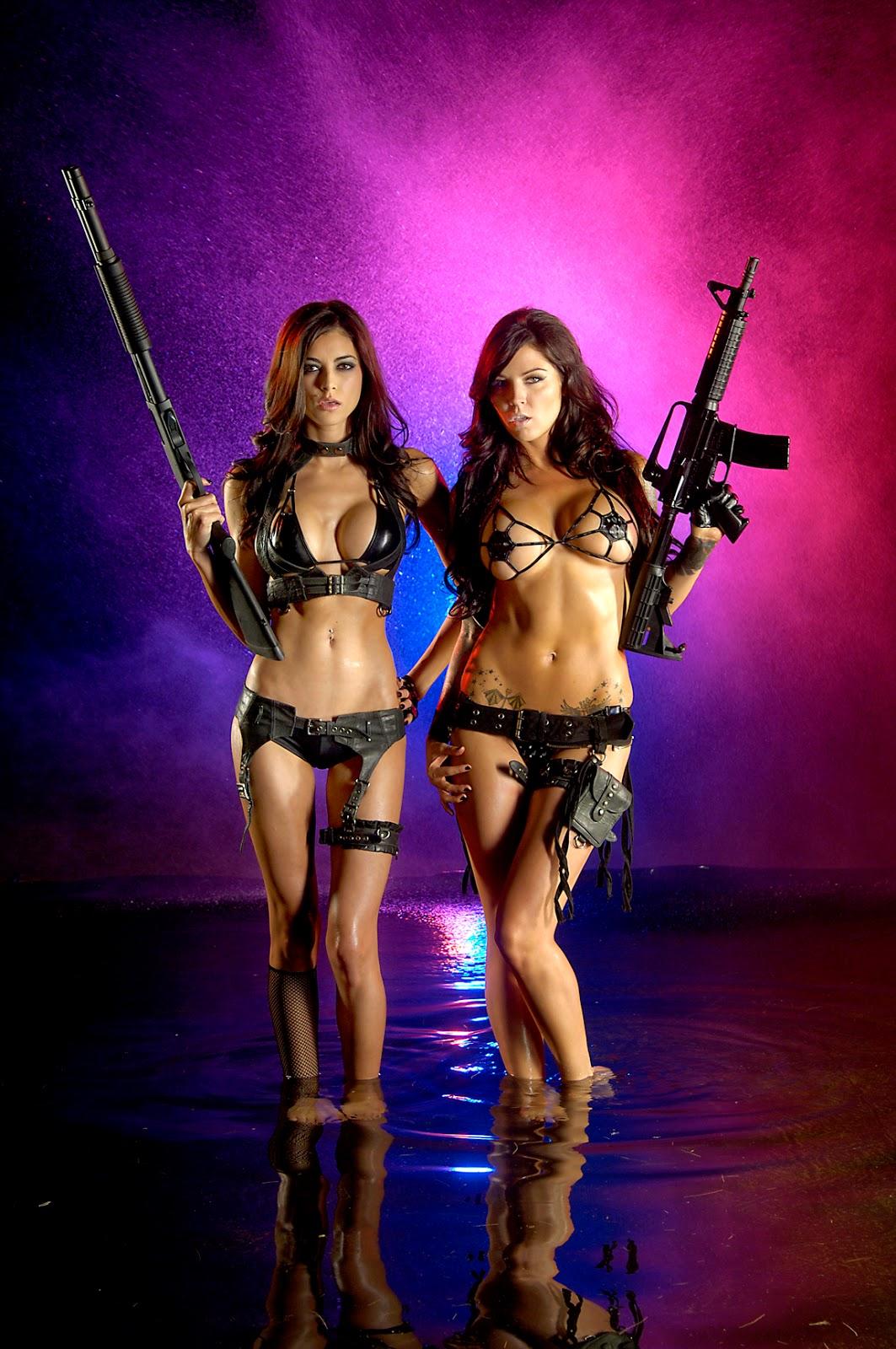 actiongirls.com скачать с фото девушек