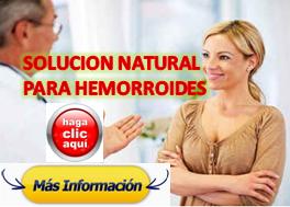 curar-las-hemorroides-esternas-control-remedios-caseros