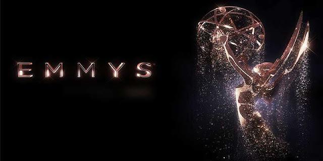 La lista completa de nominados a los premios Emmy 2018