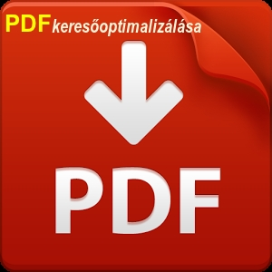 pdf SEO