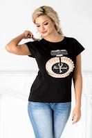 tricou-de-primavara-femei-4