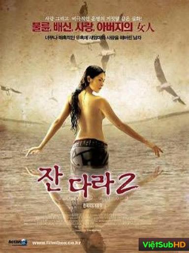 Phim Mẹ Kế 2 (18+)