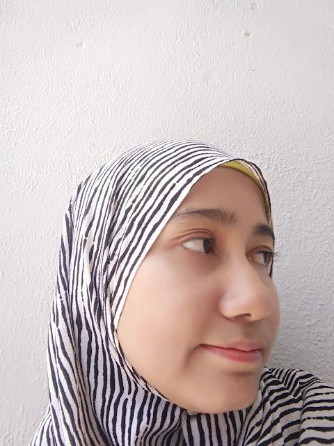 http://www.dorsettpink.com/2019/03/bebas-jerawat-jeragat-annona-serum-vitaminc.html