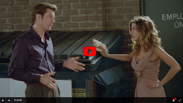 bruce almighty full movie free download 300mb