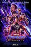 Biệt Đội Siêu Anh Hùng 4: Tàn Cuộc - Avengers 4: Endgame