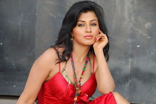 Cute latest bhojpuri actress pic, Charming new bhojpuri actress photo
