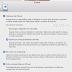 Comó una hacer copia de seguridad de iTunes en iCloud