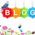Por que Criei um Blog