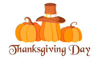 Whatapp Images for happy thanksgiving day 2017