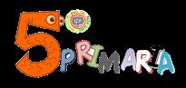 http://matematicasprimariapinosierra.blogspot.com.es/2010/04/repasa-on-line-5.html