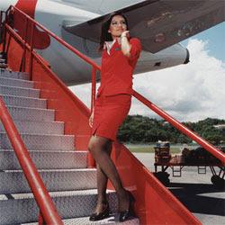 Air Asia Brisbane Kl Upgrade Cost 23