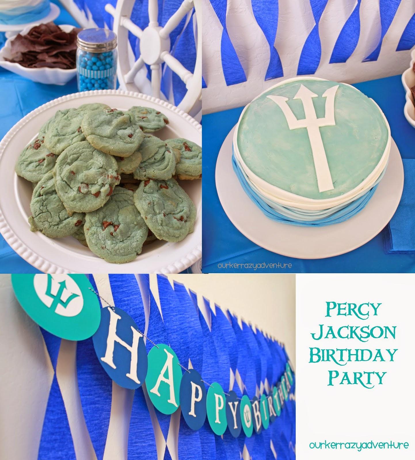 Birthday Cake In Alburn Ny
