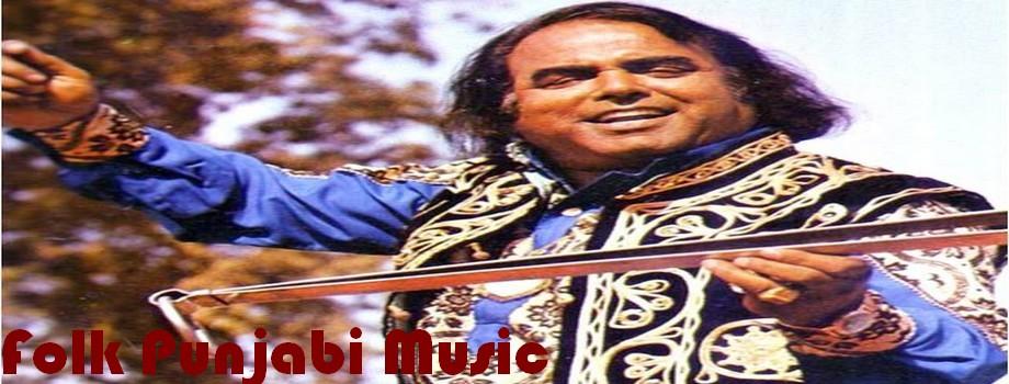 Download punjabi folk music