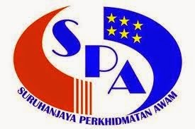 Fail SPM - No Government Job at SPA