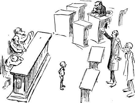 12 Pengertian Politik Hukum Menurut Para Ahli - Suara