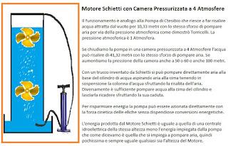 domenico schietti motore-di-schietti-pressione-atmosferica-energia-pulita-rinnovabile-free-energy