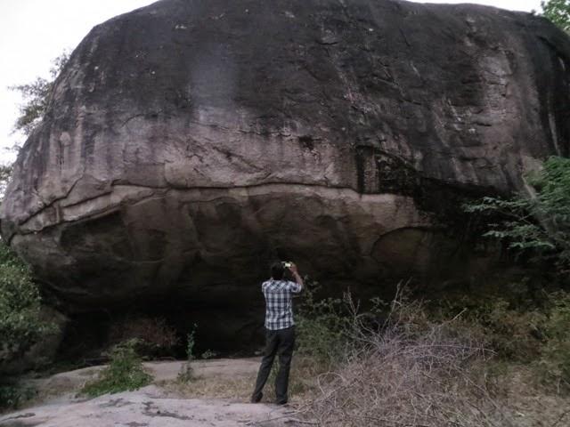 வரலாற்றில் திருகோணமலை