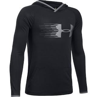 academy hoodies