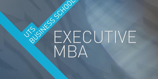 executive MBA, executive MBA in Pune, International MBA, MBA,