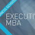 Planning an executive MBA in Pune: SITM is your best choice