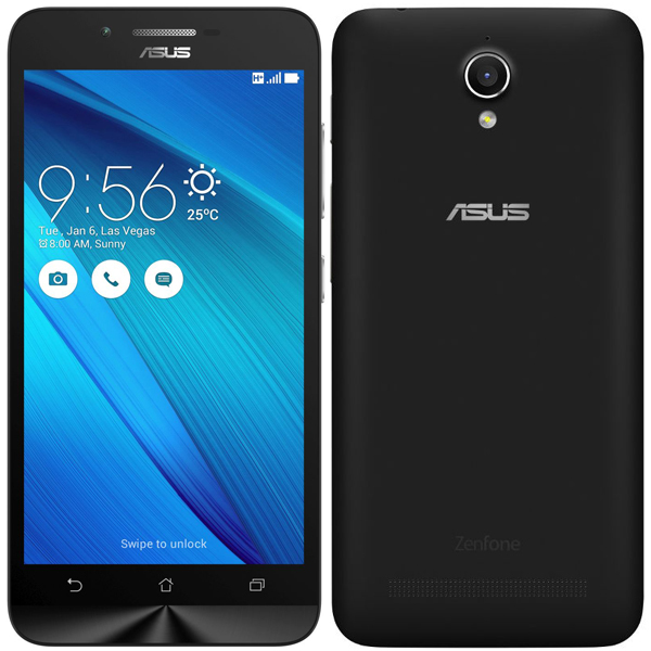 ASUS-Zenfone-Go-5-0-LTE-T500-Officially-Launched-in-India-Black-Color