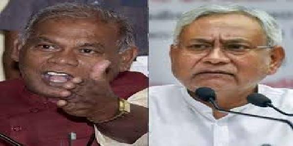 Nitish-ka-dimaagi-santulan-bigad-gaya-hai-jeetanram-maanjhi