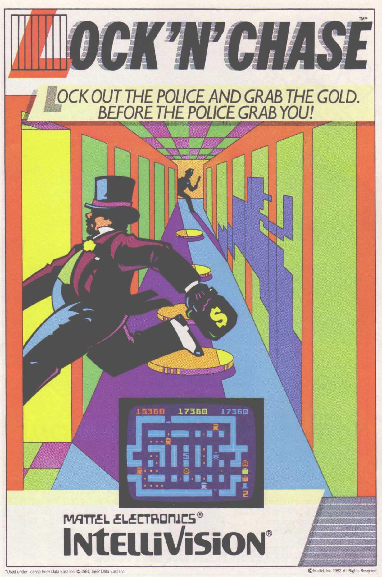Detective Comics (1937) 528 Page 33