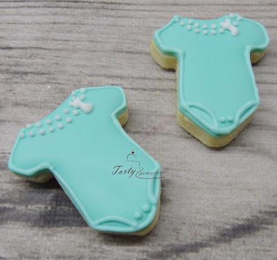ciasteczka markowe