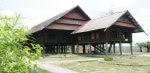 Istana Saoraja La Pinceng, Saksi Perjuangan Kerajaan Balusu Melawan Penjajahan Belanda