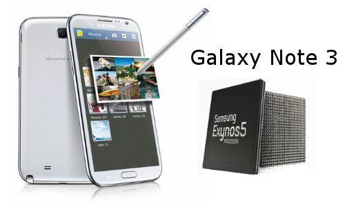 Galaxy-Note-III.jpg