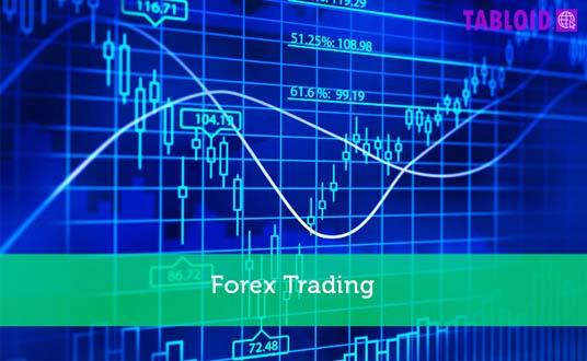 Di dunia forex trading adalah bagaimana Anda berhasil memahami pergerakan harga dengan mencerdaskan pikiran Anda lewat ilmu pengetahuan, mengalahkan diri Anda sendiri.