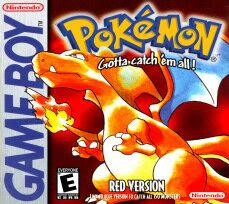 pokemon-red-version.jpg