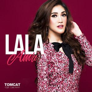 Lala Amri - Tomcat