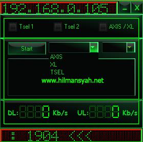 http://disk-space.ru/download/21802fb694/Tsel_or_AxXl_pas_1904.rar.html