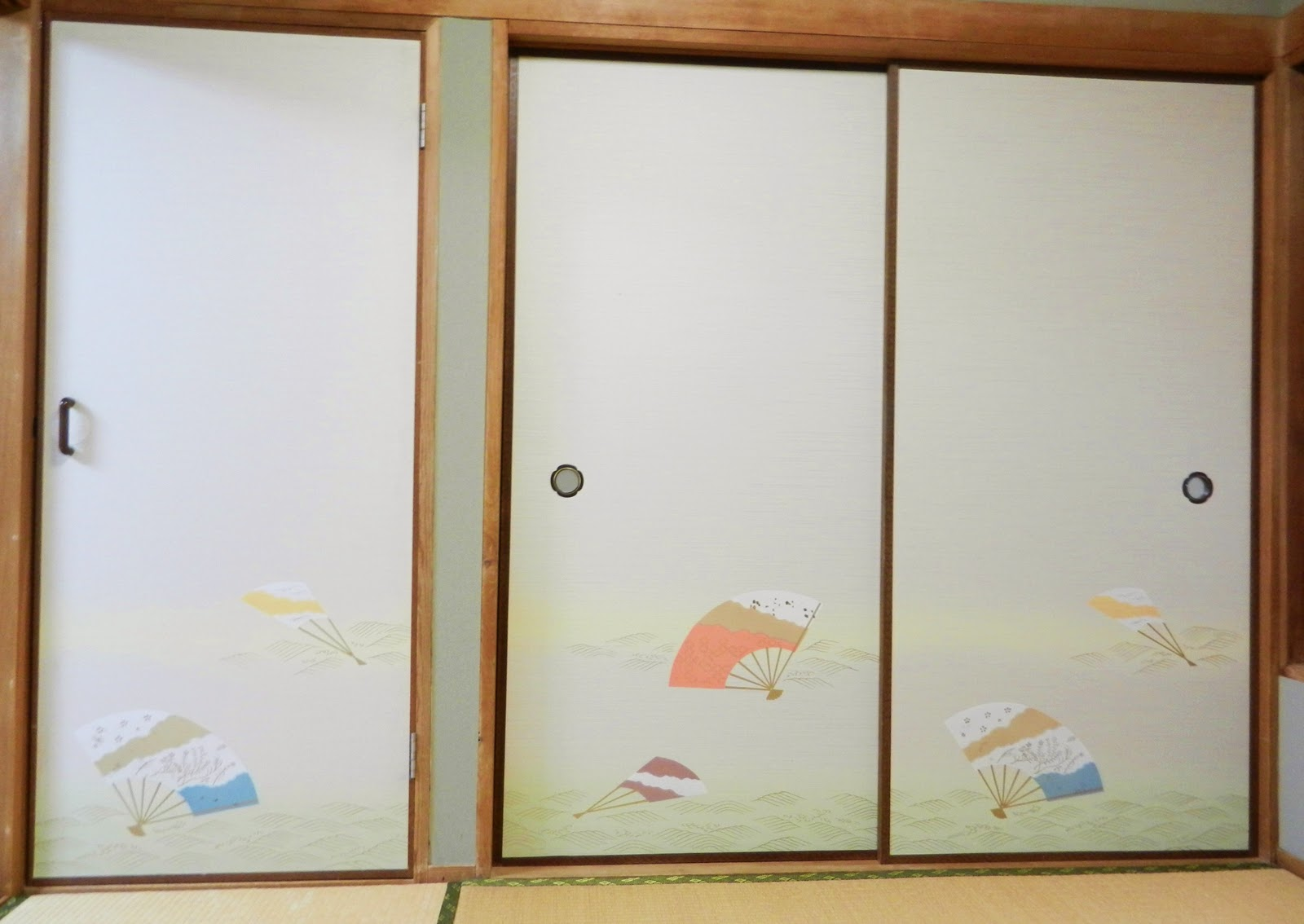 Orchids Daily Voice Home Page 3 Types Of Sliding Door And