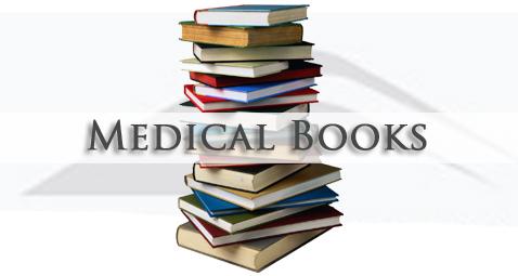 Download Internal Medicine books by dr  Osama mahmoud