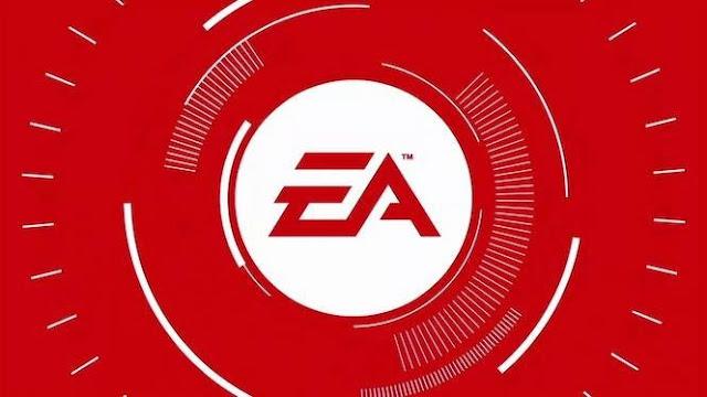 EA games ofrecerá juegos cruzados y gratis!