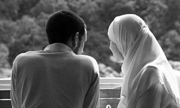 Punya Suami Ganteng, Kaya, Rajin Beribadah, Tapi Istri Gelisah Takut Dipoligami
