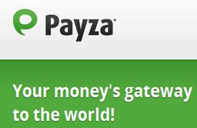 Akun Payza HOLD dan RESTRICTED