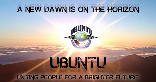 UBUNTU Office Needs Urgent Support