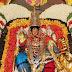 శ్రీవారి ఆలయ అష్టబంధన బాలాలయ మహాసంప్రోక్షణకు శాస్త్రోక్తంగా అంకురార్పణ