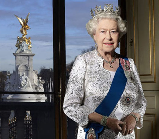 Royal Couture Diamond Jubilee Dinner Kings And Queens