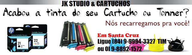 JK_Cartuchos
